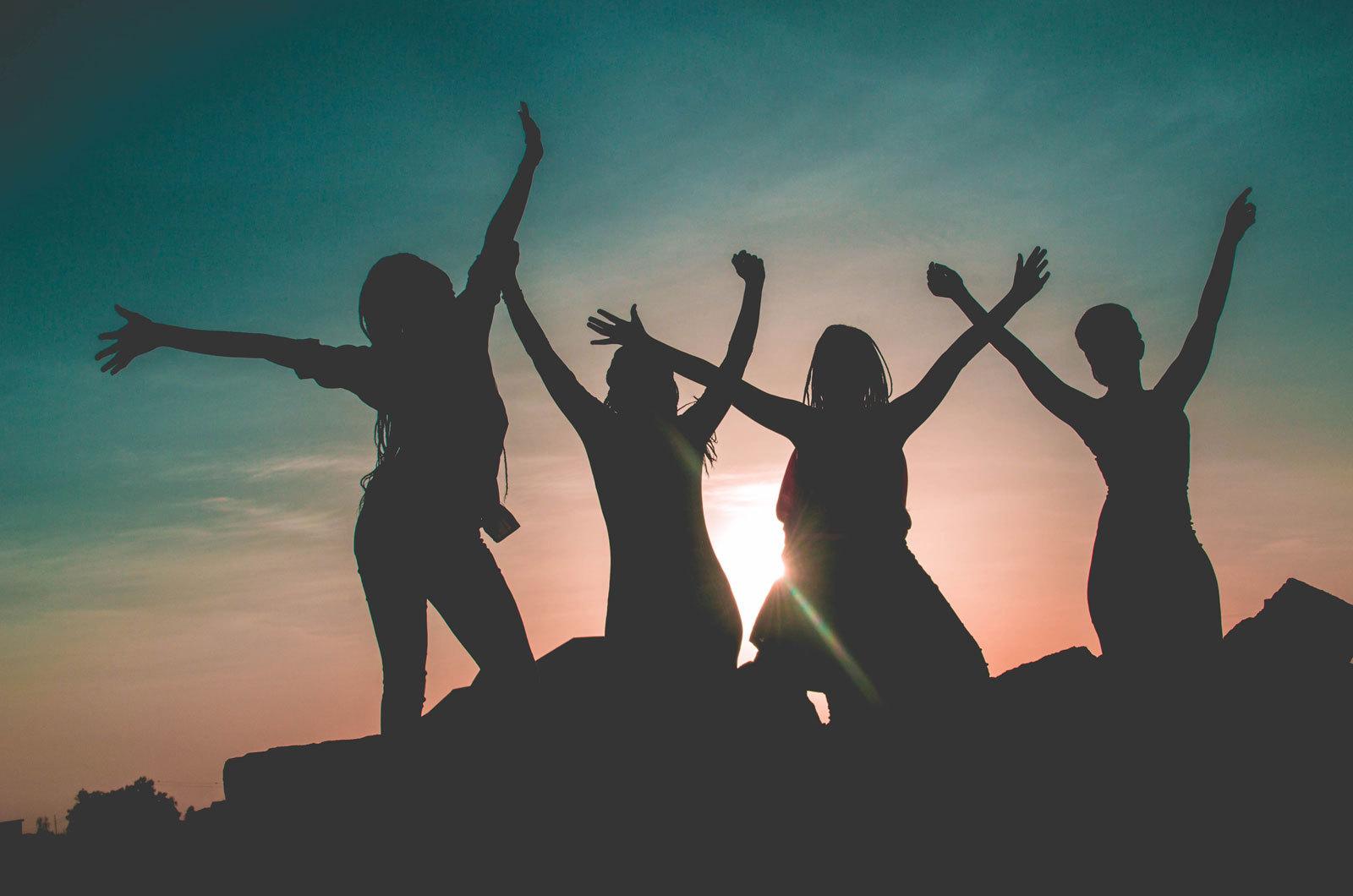 Gruppenreisen-Willingen
