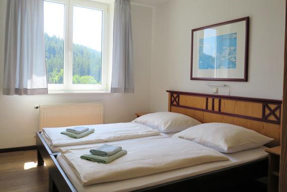 Apartment-Residenzpark-Willingen